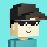 zezo avatar