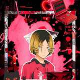 DeadVibe avatar