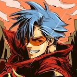 BorandauDeCapra avatar