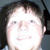 dazombiedude7992_y.t avatar