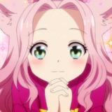 RAMPAGERAVIN avatar