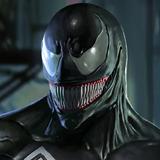 Santiago avatar