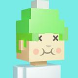 poopypoopybutthole avatar