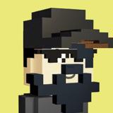 OSBNAS avatar