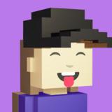 Jewelfoursevens avatar