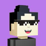 bts_v avatar