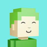 Kristopian avatar