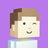 lacko avatar