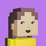 kely avatar