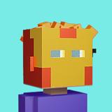 ha234 avatar