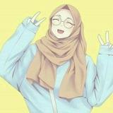 sheepy_leepy avatar