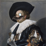 Fansmaki avatar