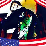 N_D_NHAN avatar