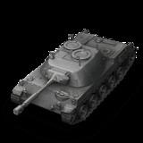 Spahpanzer_RU_251 avatar