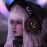 Devil_queen avatar