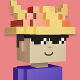 hej avatar