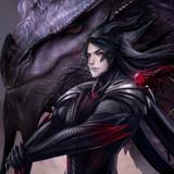 REEEKID avatar