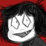 AV-ROM avatar