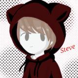 Steve avatar