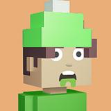 Rayray_4 avatar