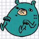 bakteria avatar