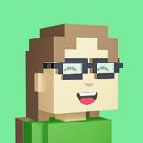 mielle avatar