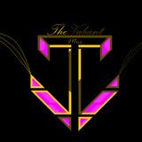 Moe_TheValiant avatar