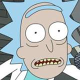 farty avatar