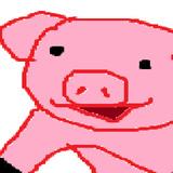 wam avatar