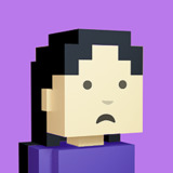 purple_flower avatar