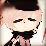 Alex_Lesanos avatar