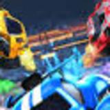 emilegamer33 avatar