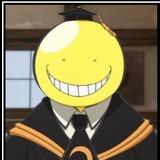 Tale avatar