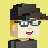yahyagames avatar