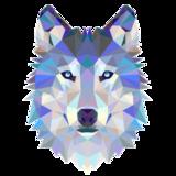 BRAYAN_DE_JESUS777 avatar