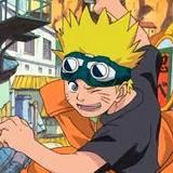mttdhanish avatar