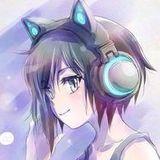 Rafah avatar