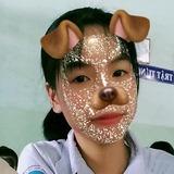 Namlun avatar
