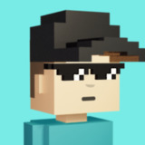 Fabricito avatar