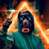 Mr.Fired5426 avatar