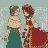 airi_kiemono avatar