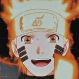 Crxzy avatar
