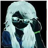 Super_girl_gamer avatar