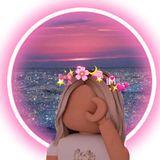 robloxgirl_UvU avatar