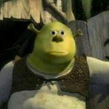 ISTETU avatar