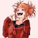 The_Weirdo_Child avatar