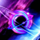 xX_SEXY_GAMER_GIRL_Xx avatar