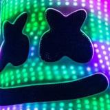 Sezzans avatar