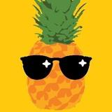 Ananasa avatar