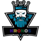 Kronos avatar